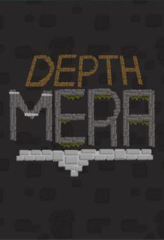 free-depthmera-steam-key