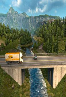 free-euro-truck-simulator-2-scandinavia-key-steam
