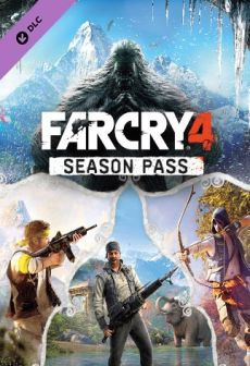 free-far-cry-4-season-pass-key
