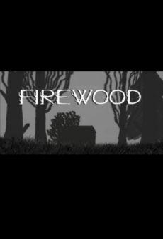 free-firewood-steam-key