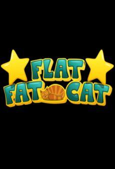 free-flatfatcat-steam-key
