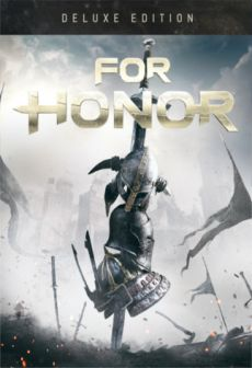 free-for-honor-deluxe-edition-psn-key