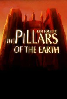 free-ken-follett-s-the-pillars-of-the-earth-steam-key
