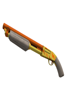free-lightning-rod-shotgun-factory-new