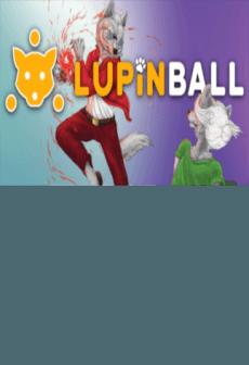 free-lupinball-steam-key
