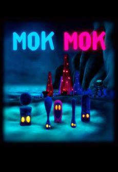 free-mokmok-steam-key