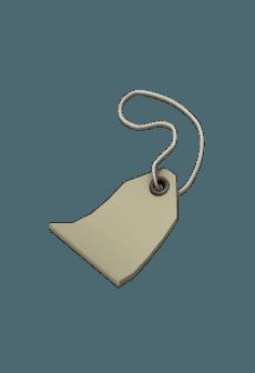 free-name-tag