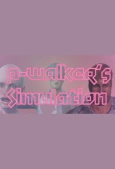 free-p-walker-s-simulation-steam-key