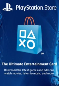 free-playstation-network-gift-card