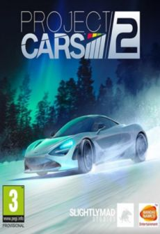 free-project-cars-2-steam-key