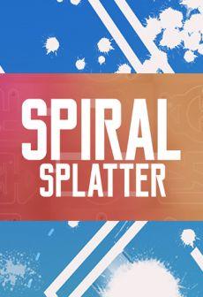 free-spiral-splatter-steam-key