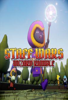 free-staff-wars-wizard-rumble-steam-key