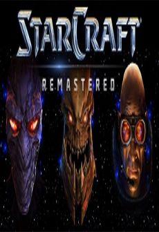 free-starcraft-remastered-battle-net-key