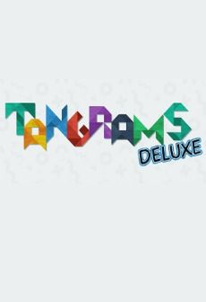 free-tangrams-deluxe-steam-key