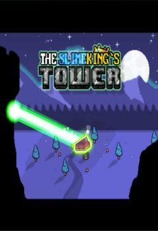 free-the-slimeking-s-tower-steam-key