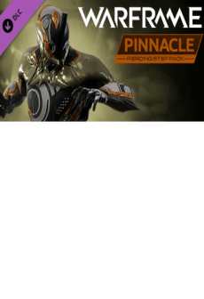free-warframe-piercing-step-pinnacle-pack-key-steam