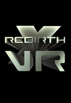 free-x-rebirth-vr-edition-steam-key