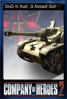 free-231430-stug-iii-ausf-g-assault-gun