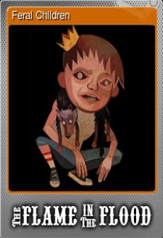 free-318600-feral-children-foil