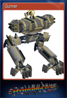 free-600210-gunner