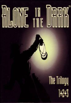 free-alone-in-the-dark-the-trilogy-1-2-3-gog-com-key