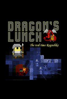 free-dragon-s-lunch-steam-key