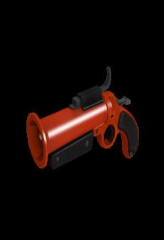 free-killstreak-flare-gun