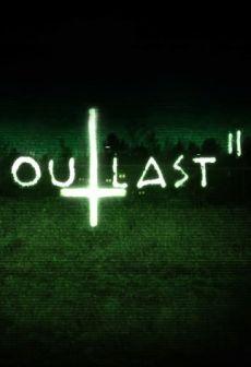 free-outlast-2-gog-com-gift