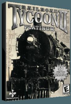 free-railroad-tycoon-ii-platinum-gog-com-key