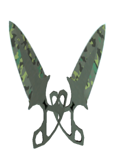 free-stattrak-shadow-daggers-boreal-forest-well-worn