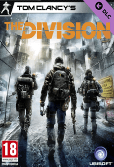 free-tom-clancy-s-the-division-season-pass-key-uplay