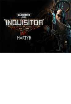 free-warhammer-40-000-inquisitor-martyr-steam-key