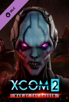 free-xcom-2-war-of-the-chosen-dlc-key-steam