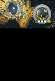 free iubes:2 Steam Key PC GLOBAL