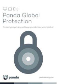 free Panda Global Protection