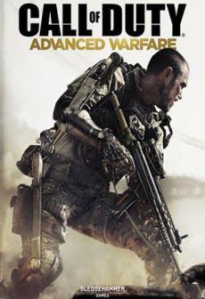 free Call of Duty: Advanced Warfare Gold Edition PSN Key PS3 NORTH AMERICA