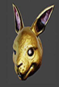 free Rabbit | Slaughterhouse | Precious