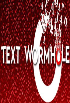 free Text Wormhole Steam Key GLOBAL