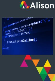 free C Programming - Using Pointers, Constants and Strings Alison Course GLOBAL - Digital Certificate