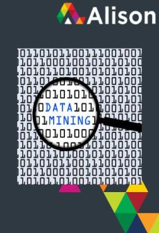 free Data Analytics - Mining and Analysis of Big Data Alison Course GLOBAL - Parchment Certificate