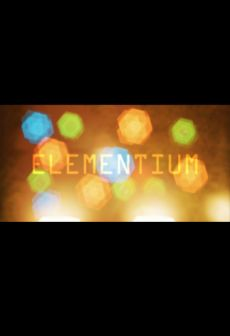 free Elementium Steam Key GLOBAL