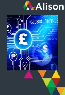 free Fiscal and Monetary Policies Alison Course GLOBAL - Digital Certificate