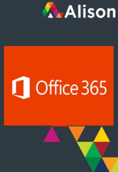 free Introduction to Administering Office 365 for Small Business Alison Course GLOBAL - Digital Certificate