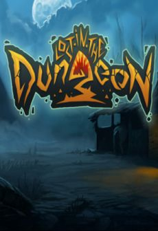 free Lost in the Dungeon Steam Key GLOBAL