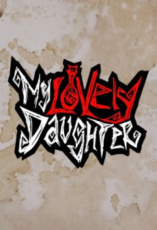 free My Lovely Daughter Steam Key GLOBAL