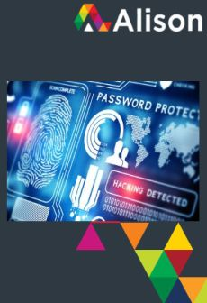 free Operating Systems - Systems Security Alison Course GLOBAL - Parchment Certificate