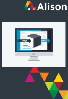free Software Testing - Black-box Strategies and White-box Testing Alison Course GLOBAL - Digital Certificate