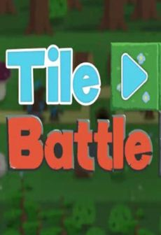 free Tile Battle Steam Key GLOBAL