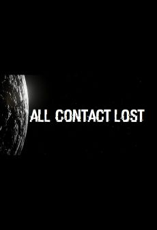 free All Contact Lost Steam Key GLOBAL