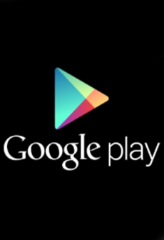 free Google Play Gift Card 75 PLN POLAND